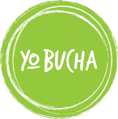 YoBuchaLogo jpg.jpg