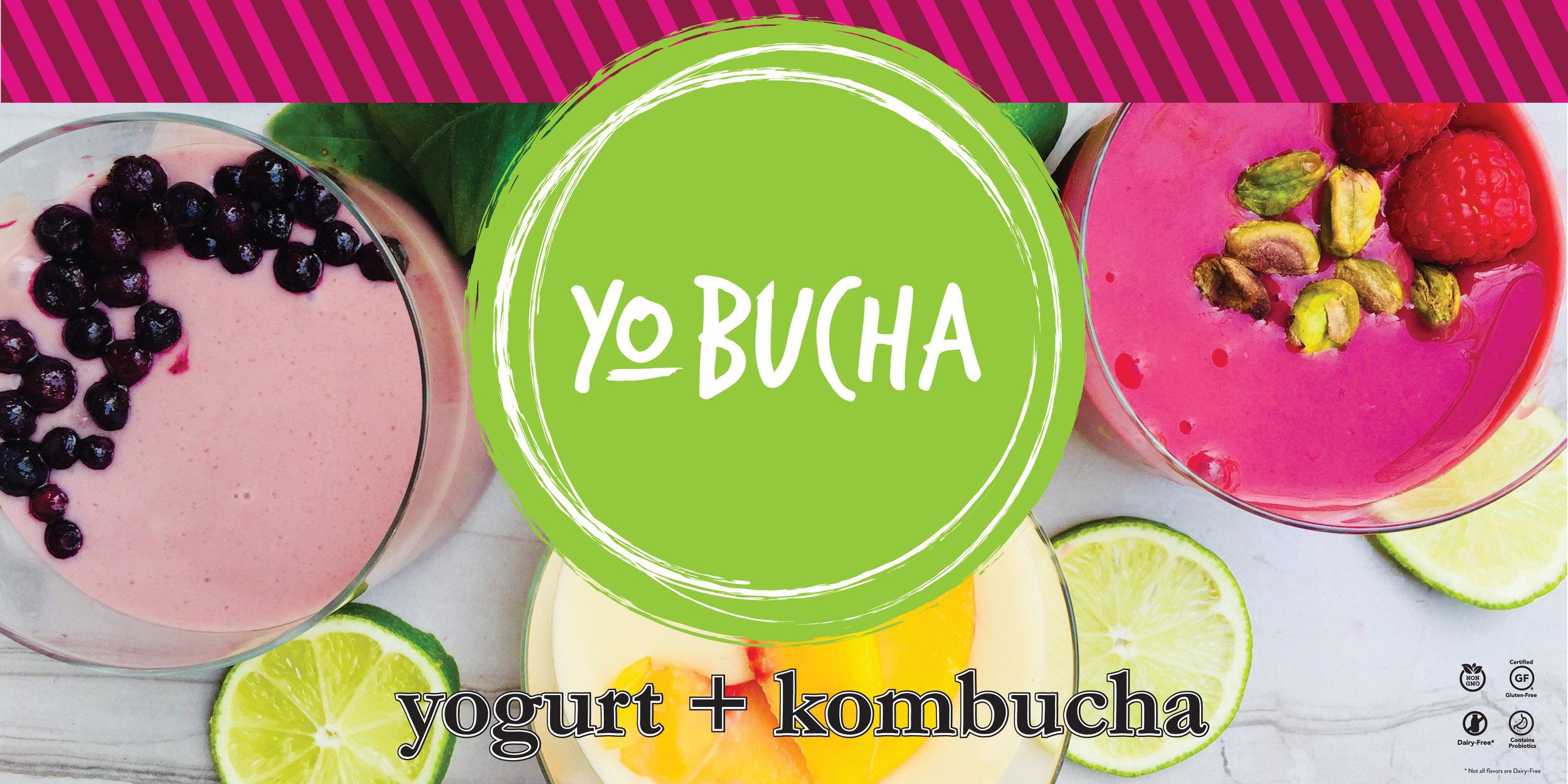YoBuchaBanner.jpg