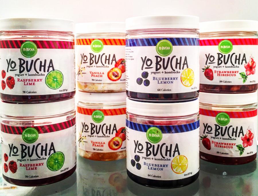 yobucha denver lineup
