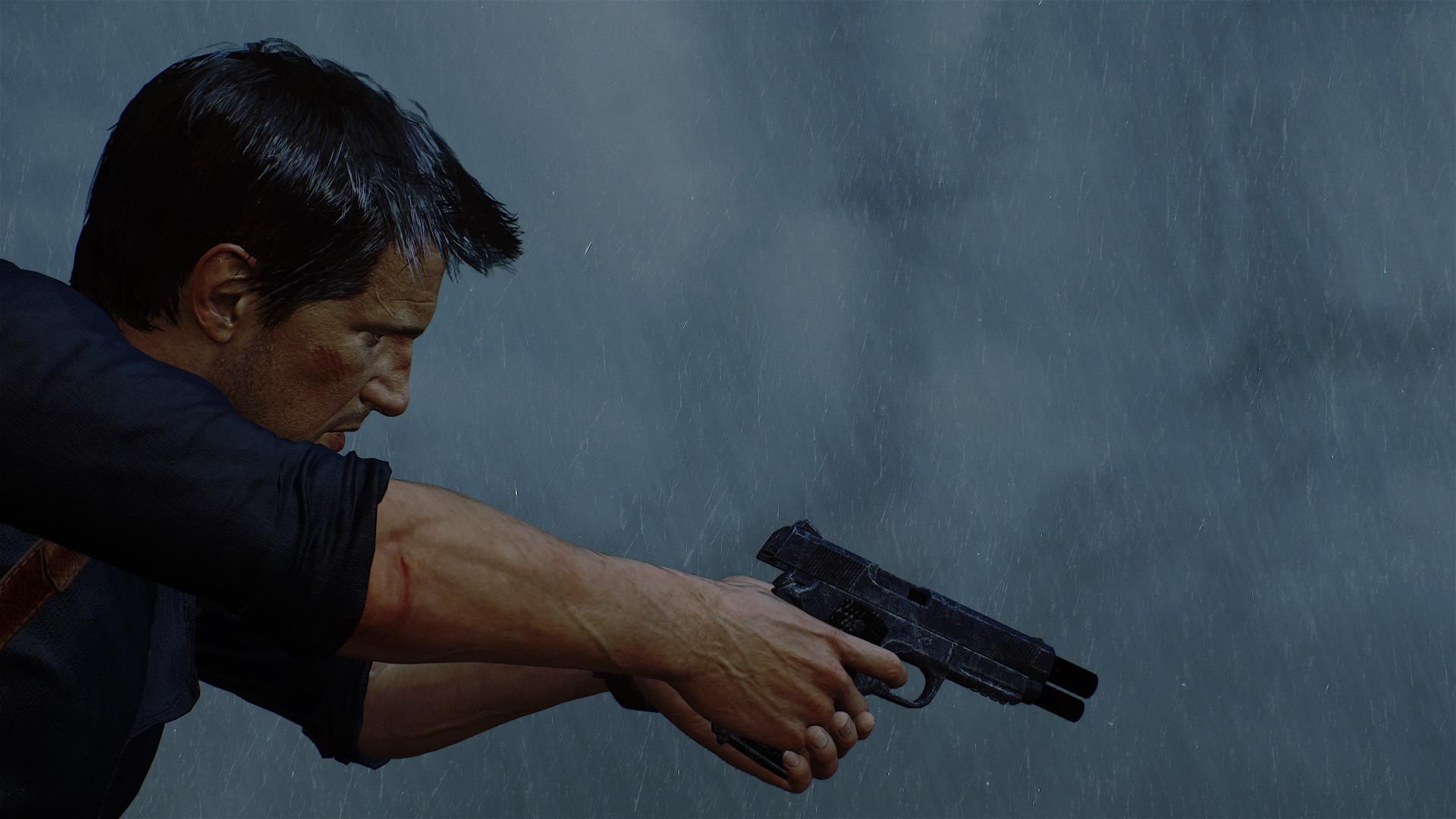 Uncharted-2.jpg