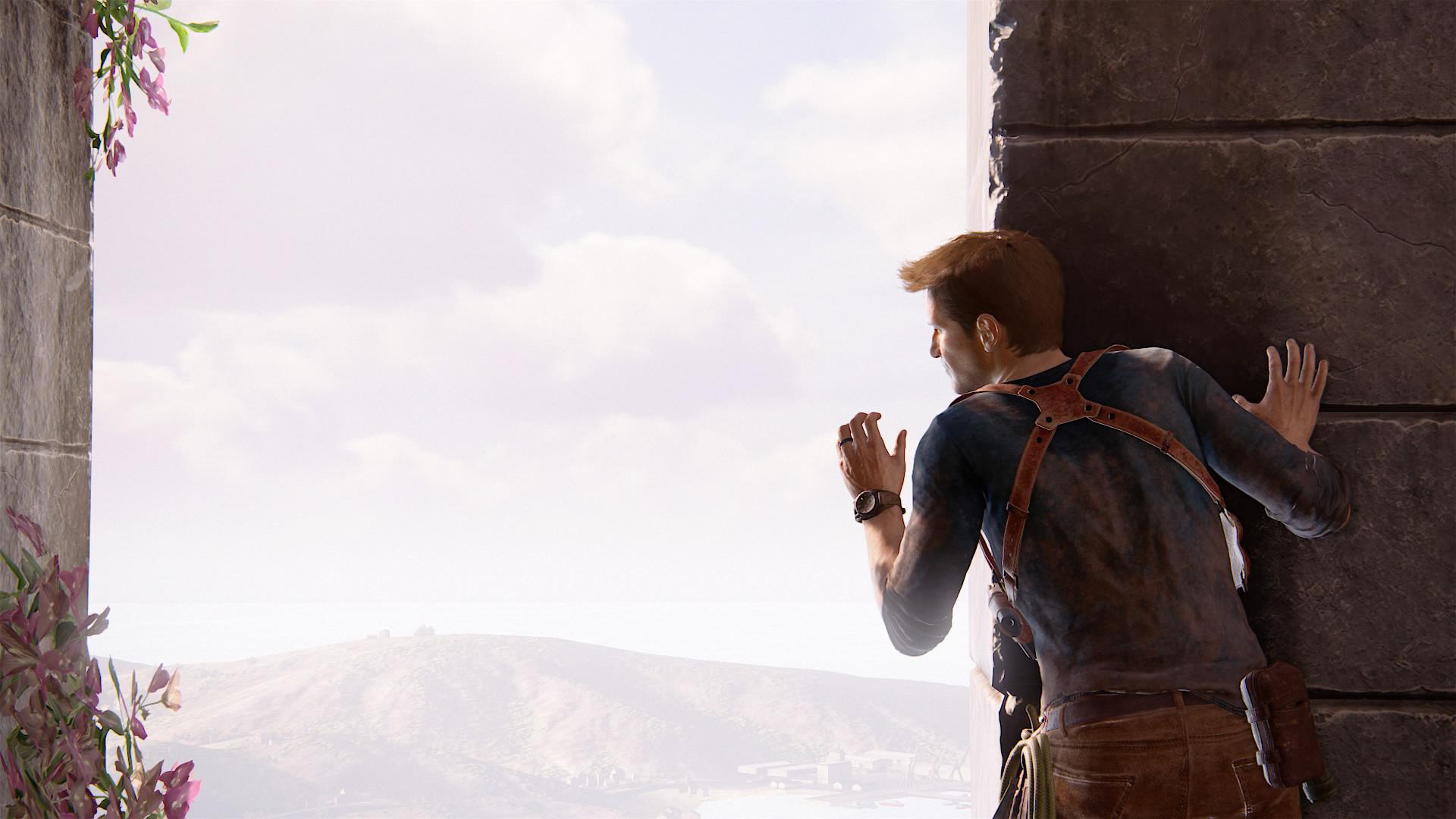 Uncharted-23.jpg