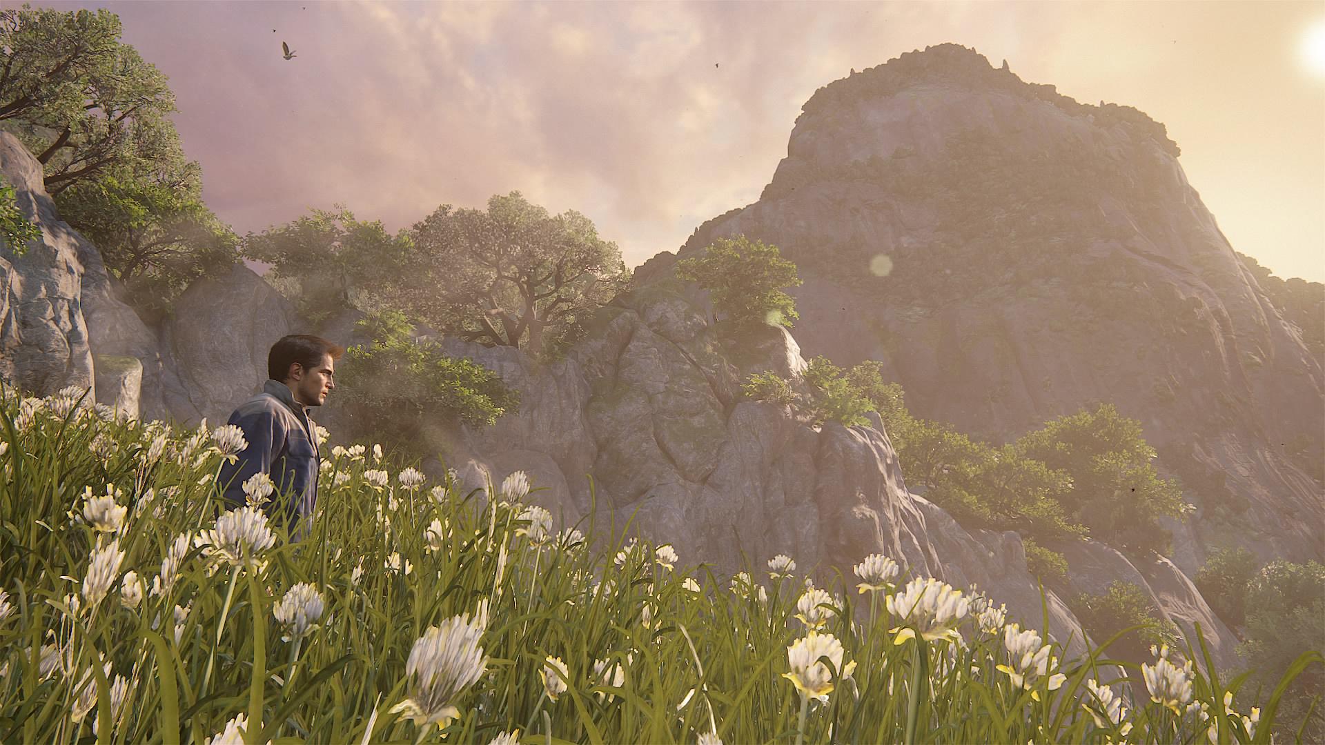 Uncharted-10.jpg