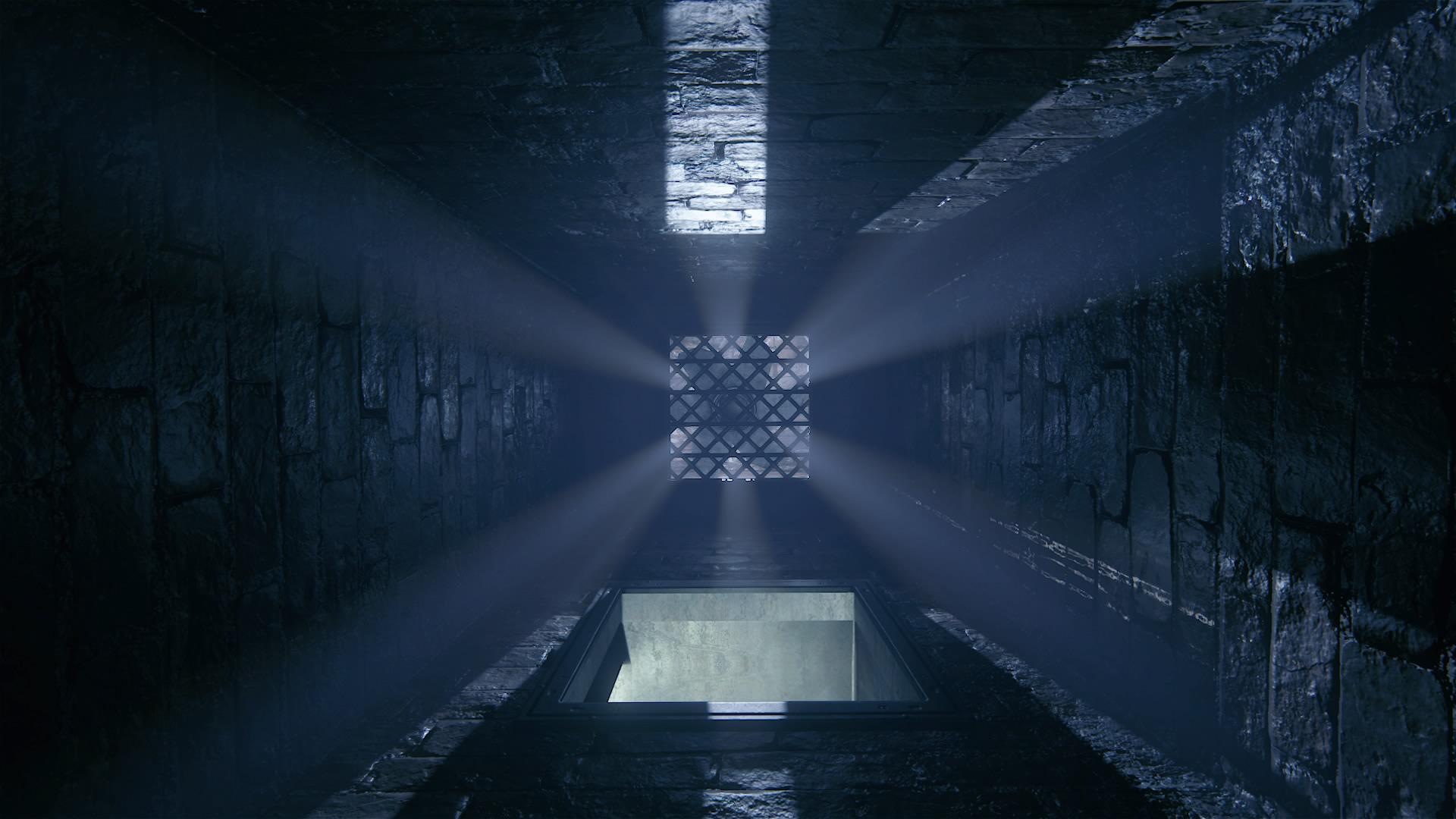 Uncharted-15.jpg