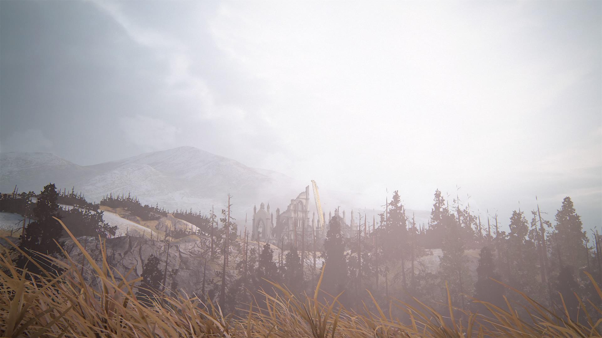 Uncharted-17.jpg