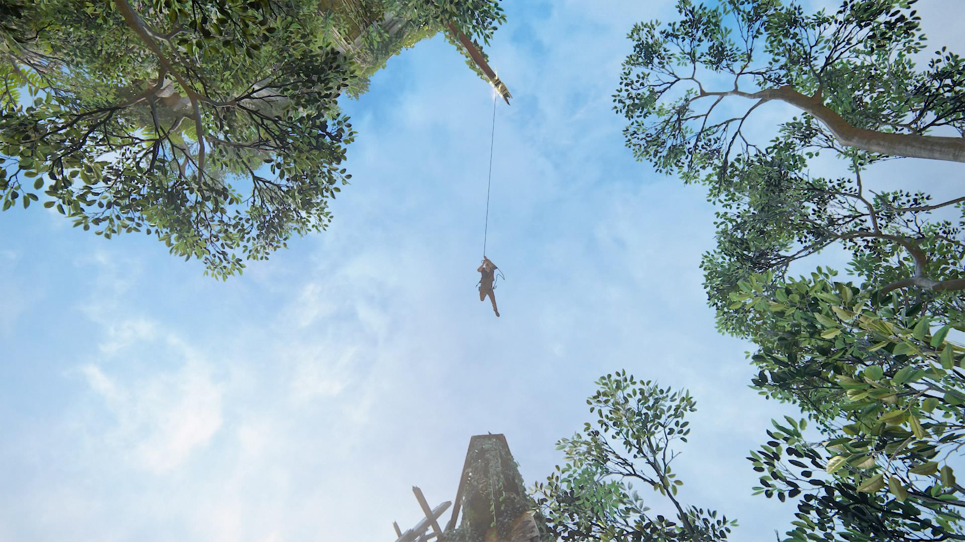 Uncharted-31.jpg