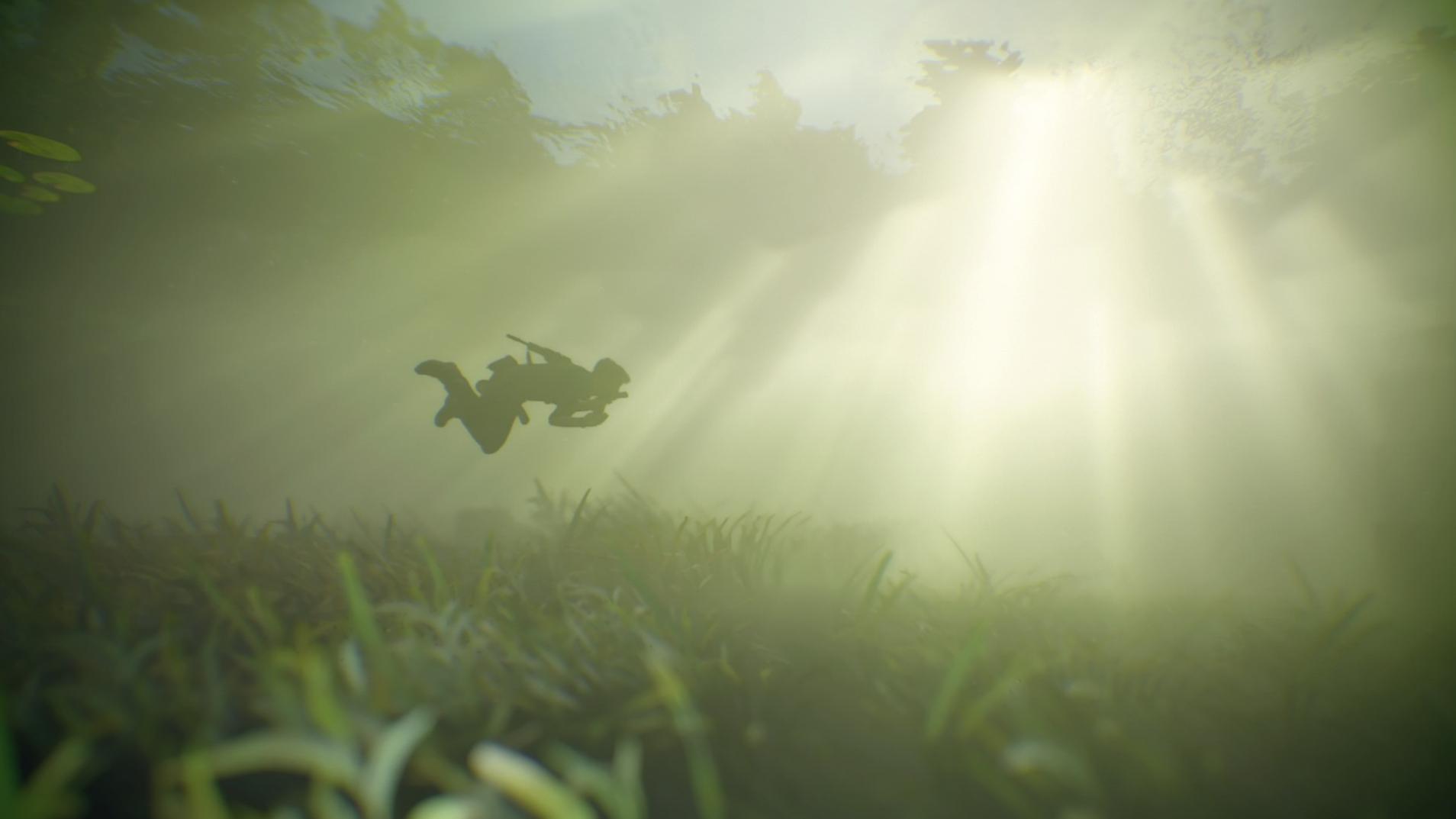 Uncharted-37.jpg
