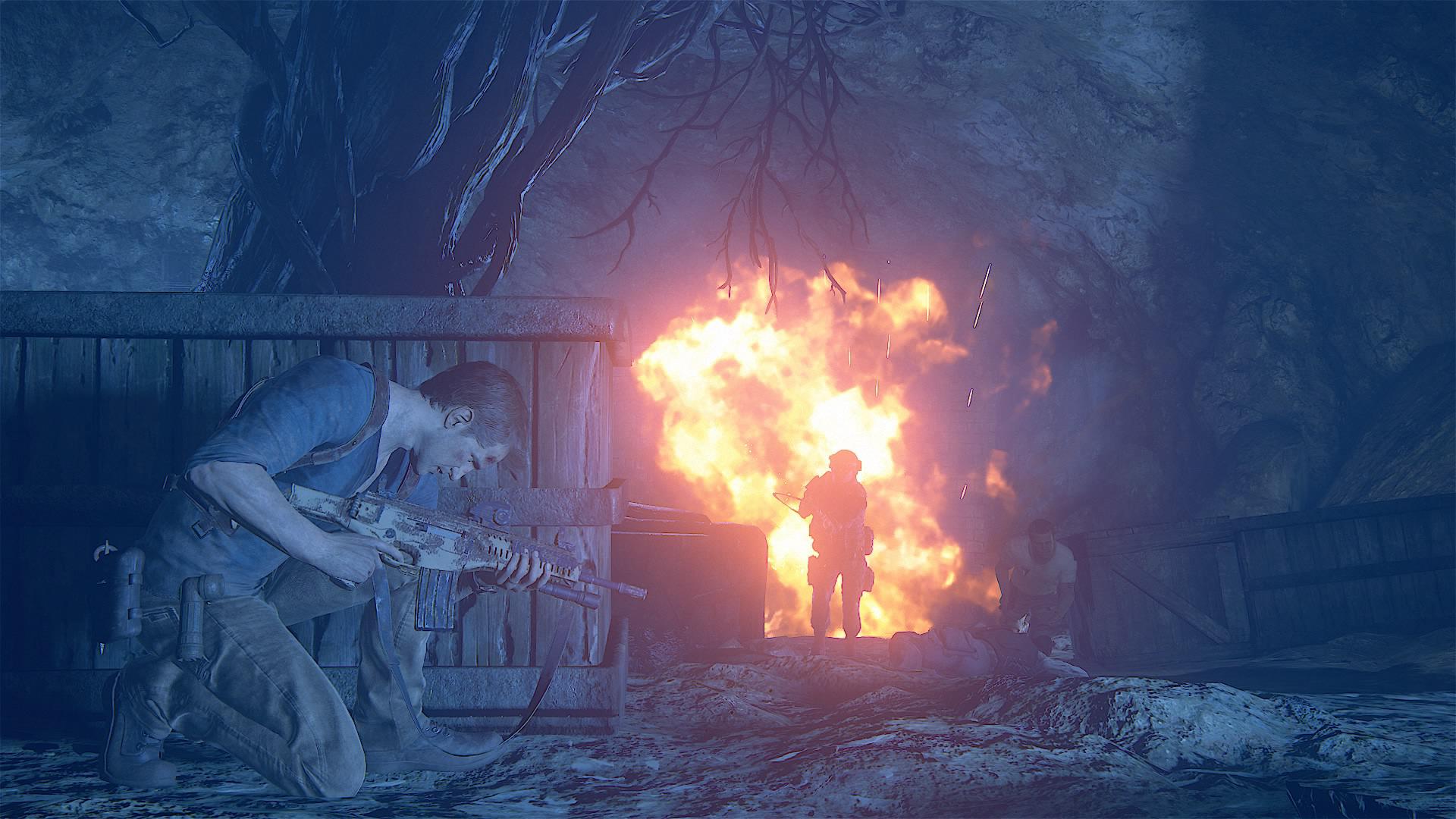 Uncharted-49.jpg