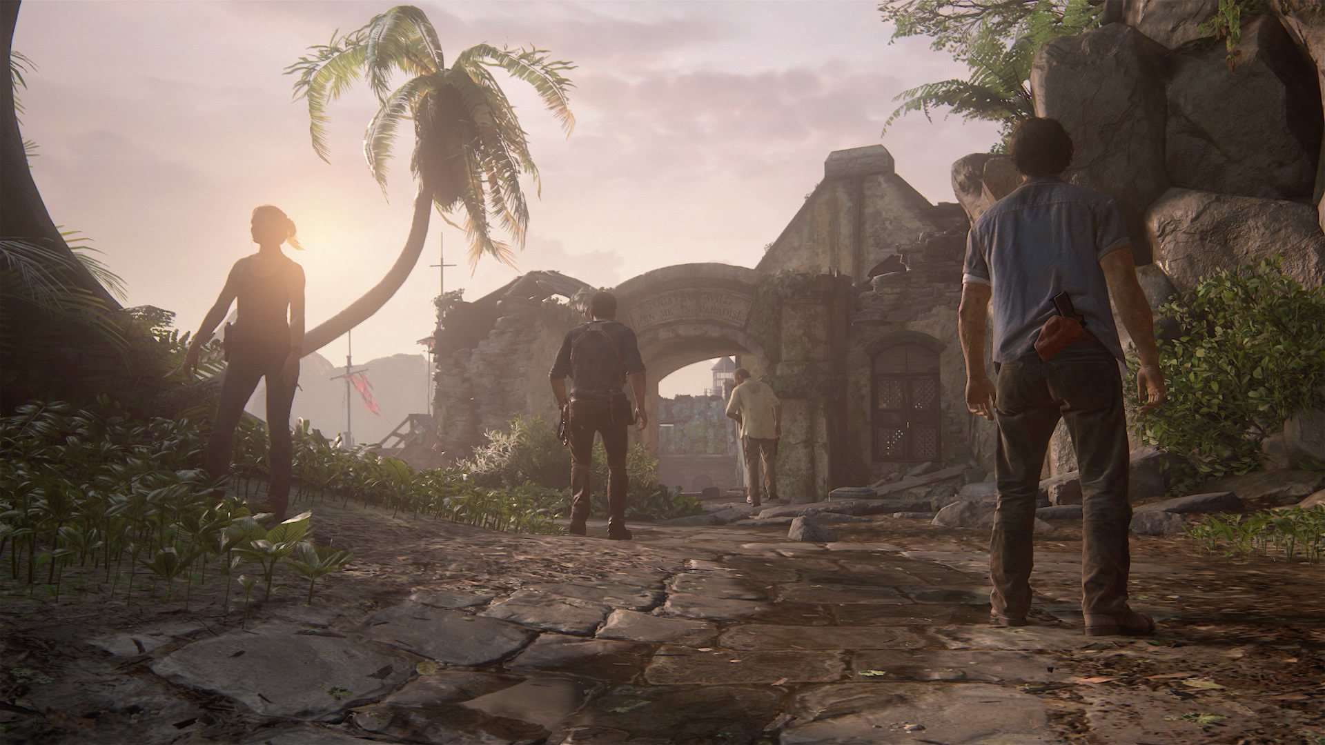 Uncharted-52.jpg