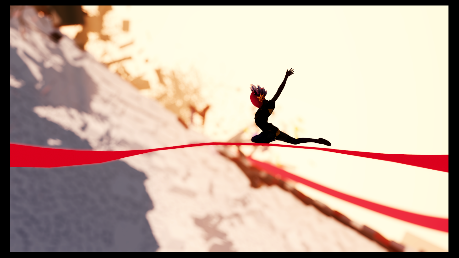 Bound_20160816224118.png