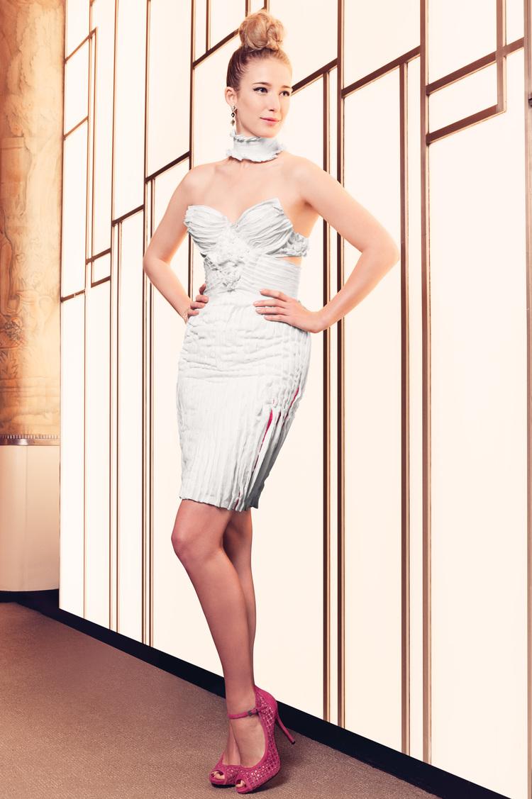 White+Cashmere+Collection+2014+-+Franciska+Veress++-+Photographer,+Koby+Inc.jpg