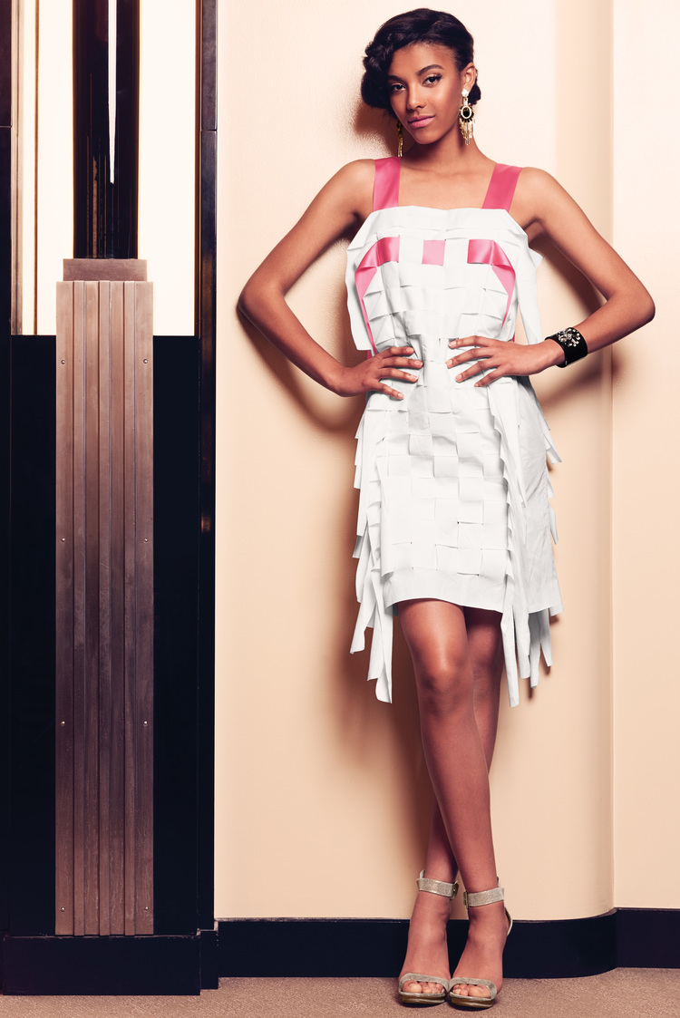 White+Cashmere+Collection+2014+-+Martin+Lim+-+Photographer,+Koby+Inc.jpg