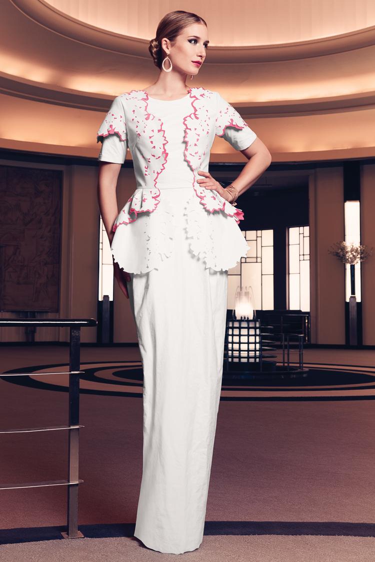 White+Cashmere+Collection+2014+-+Sarah+Stevenson+-+Photographer,+Koby+Inc.jpg