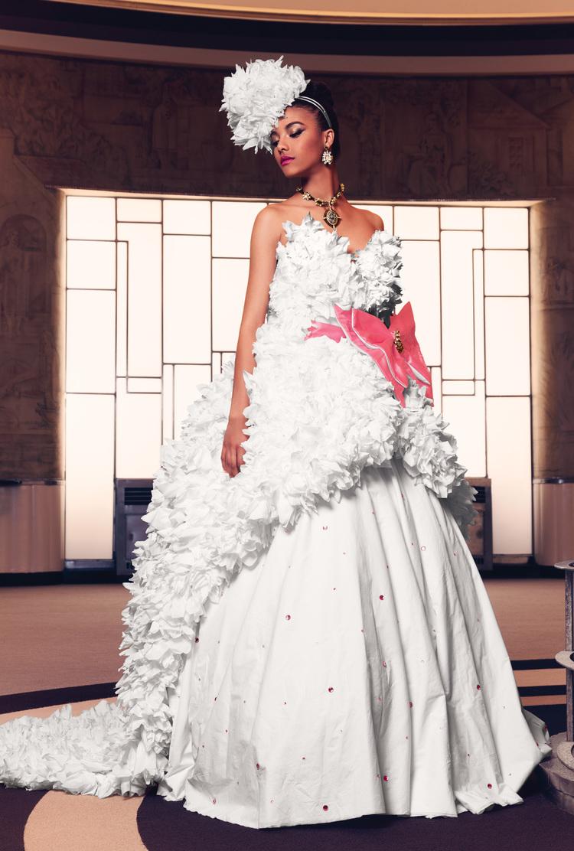 White+Cashmere+Collection+2014+-+Sarah+Nicol+-+Photographer,+Koby+Inc..jpg