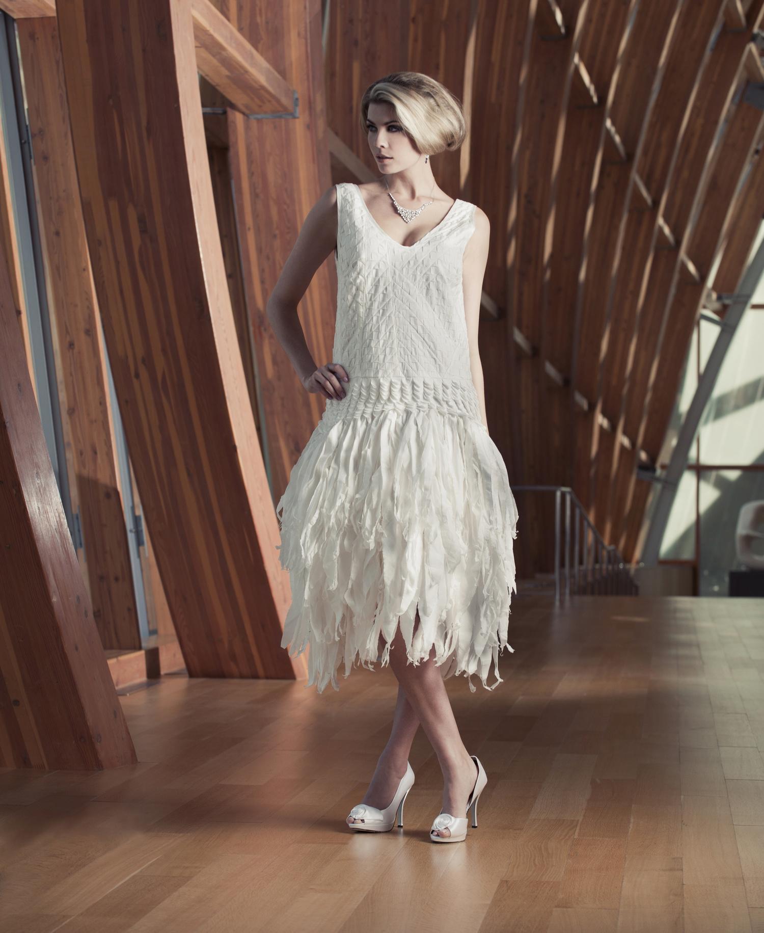 White-Cashmere-Collection-2013-Comrags-Photographer-Caitlin-Cronenberg.jpg