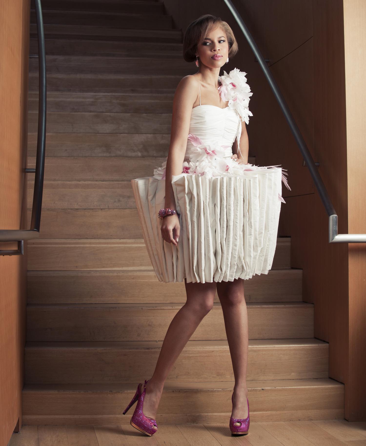White-Cashmere-Collection-2013-David-Dixon-Photographer-Caitlin-Cronenberg.jpg
