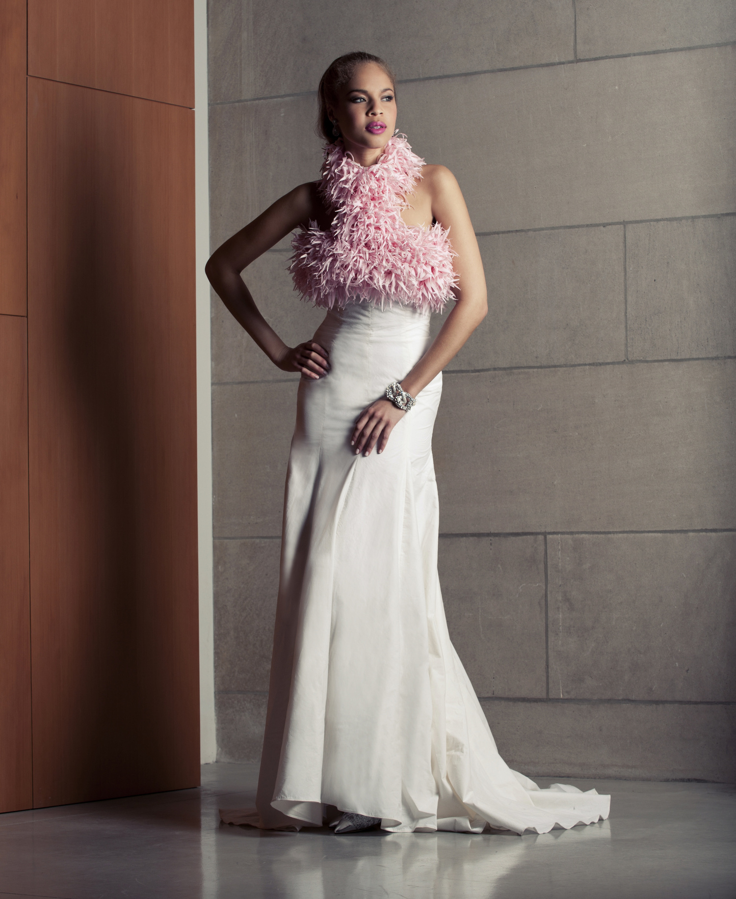 White-Cashmere-Collection-2013-Duy-Nguyen-Photographer-Caitlin-Cronenberg.jpg