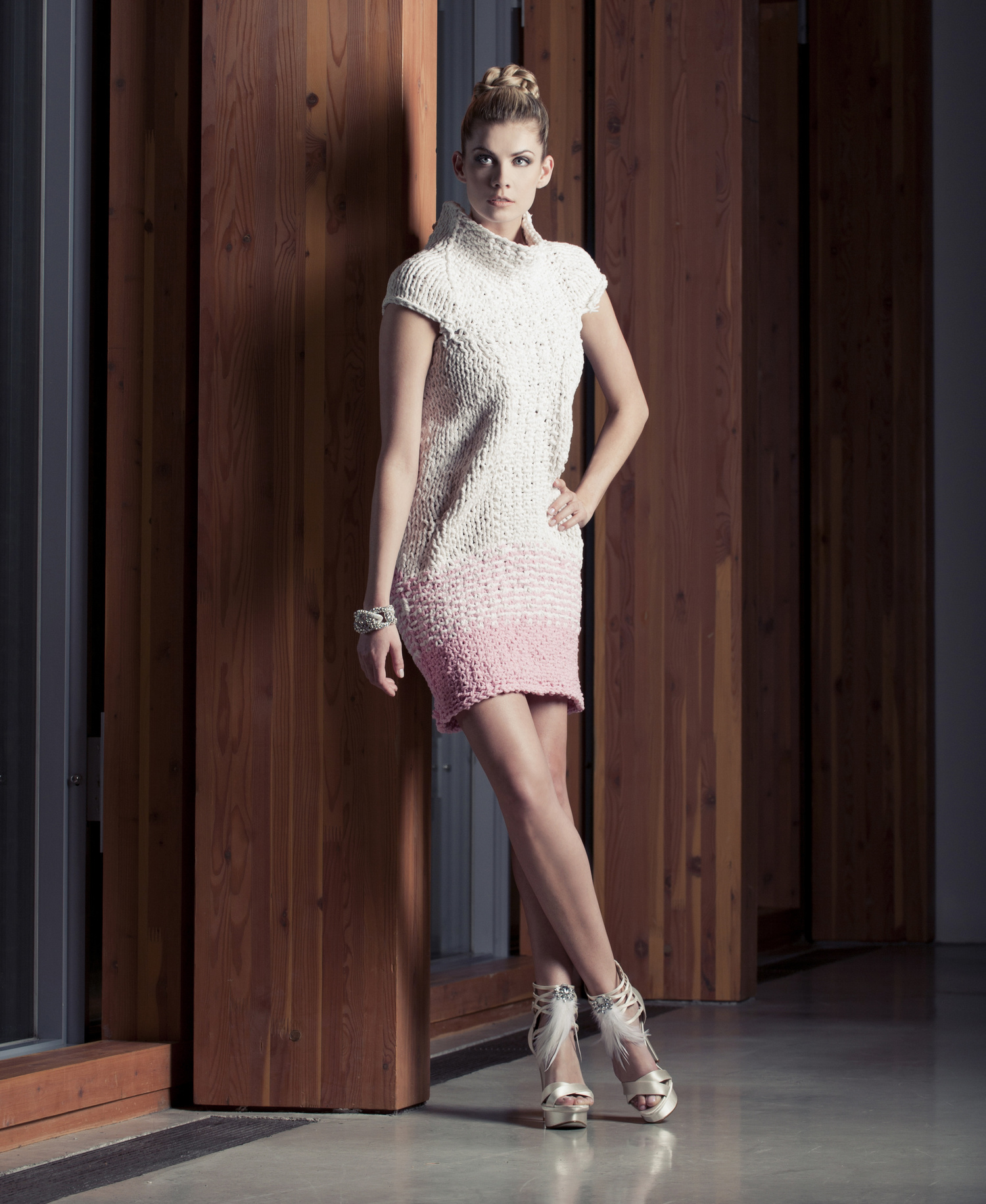White-Cashmere-Collection-2013-DylaniumKnits-by-Dylan-Uscher-Photographer-Caitlin-Cronenberg.jpg