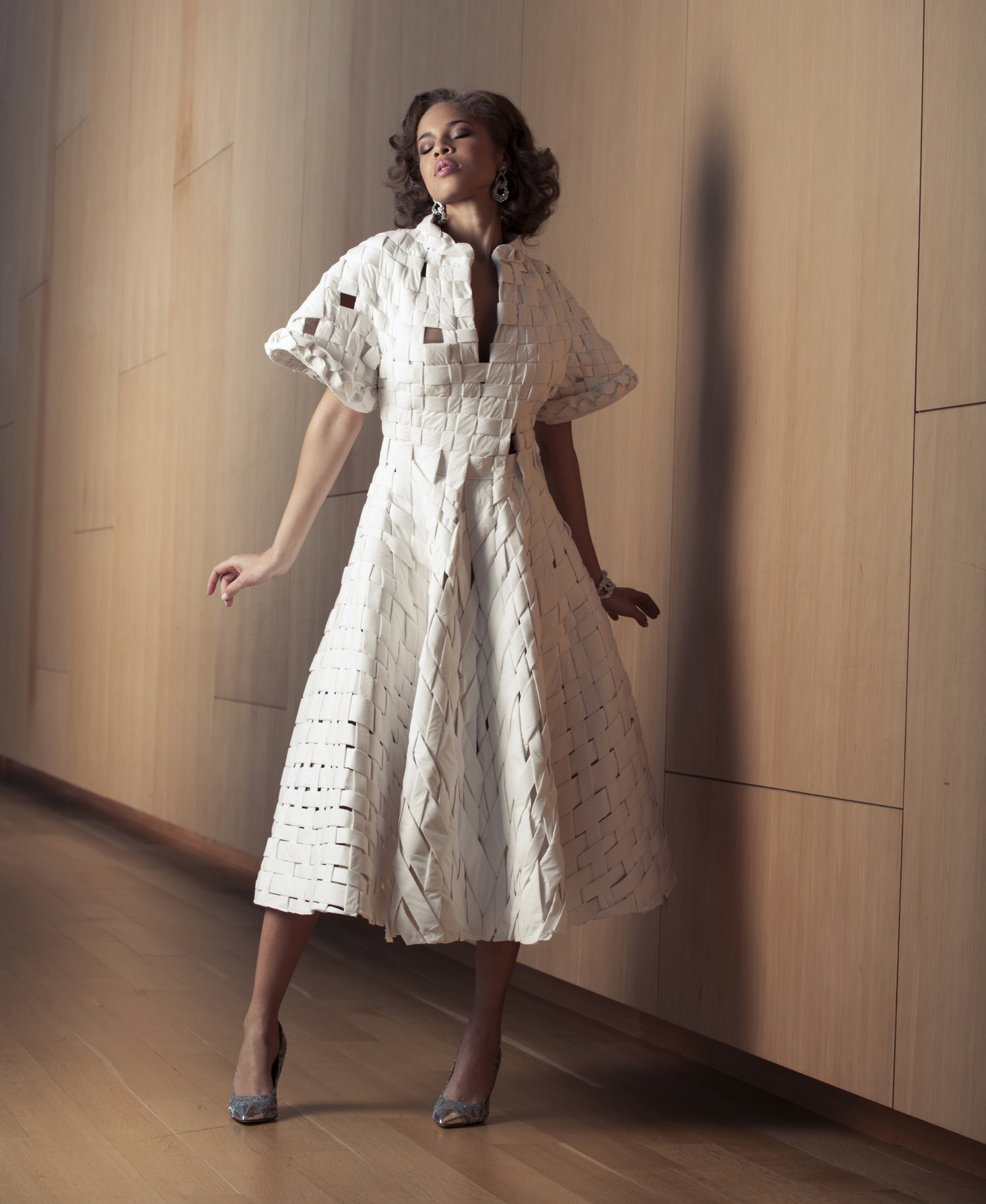 White-Cashmere-Collection-2013-Lucian-Matis-Photographer-Caitlin-Cronenberg.jpg
