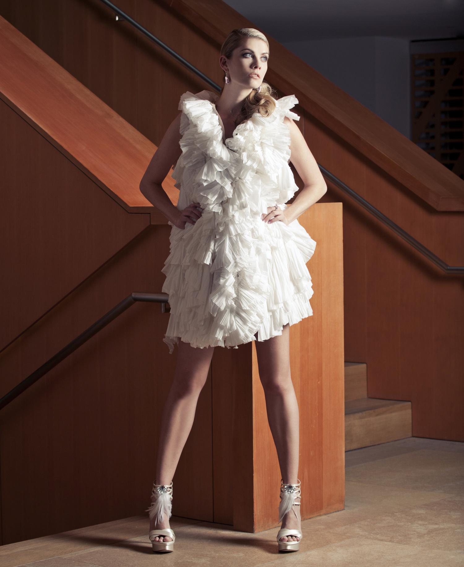 White-Cashmere-Collection-2013-Marie-Saint-Pierre-Photographer-Caitlin-Cronenberg.jpg