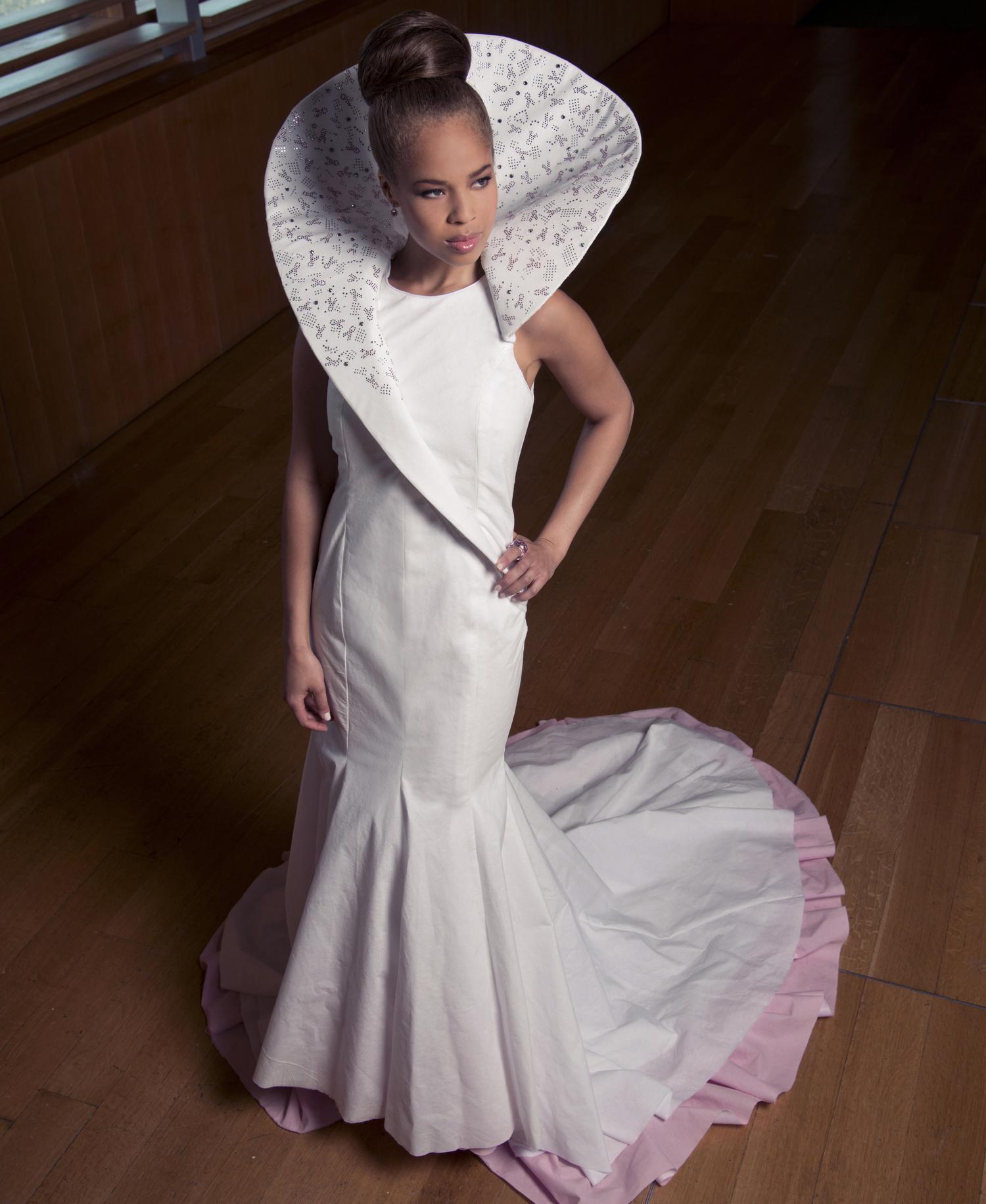 White-Cashmere-Collection-2013-MICALLA-by-Camilla-Jorgensen-Photographer-Caitlin-Cronenberg.jpg