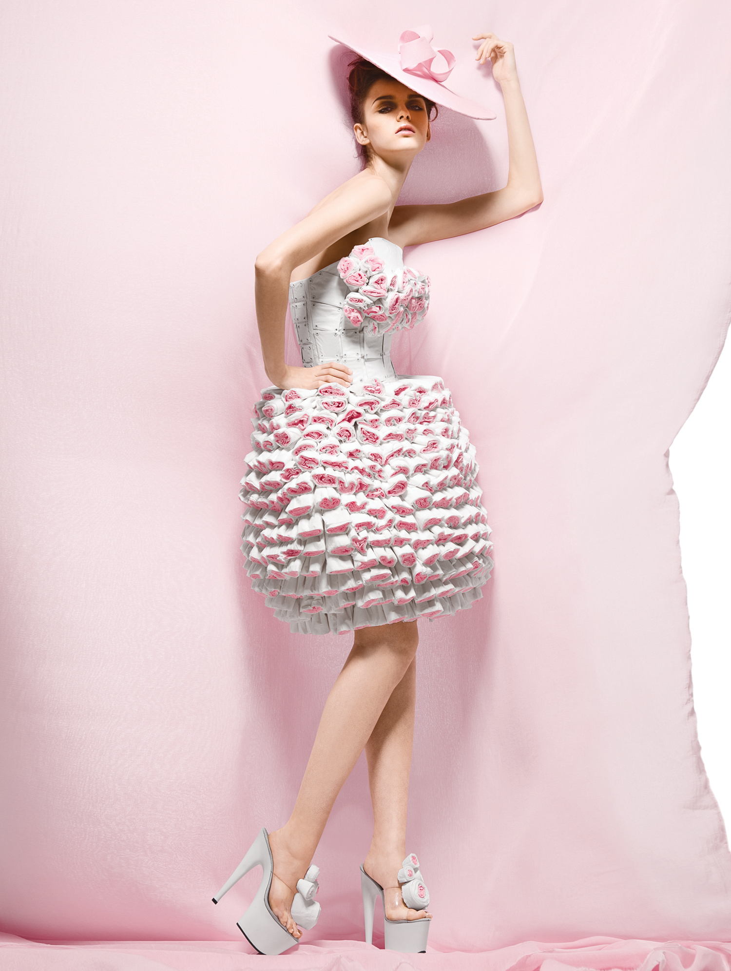 White Cashmere Collection 2009_Anastasia Lomonova.jpg