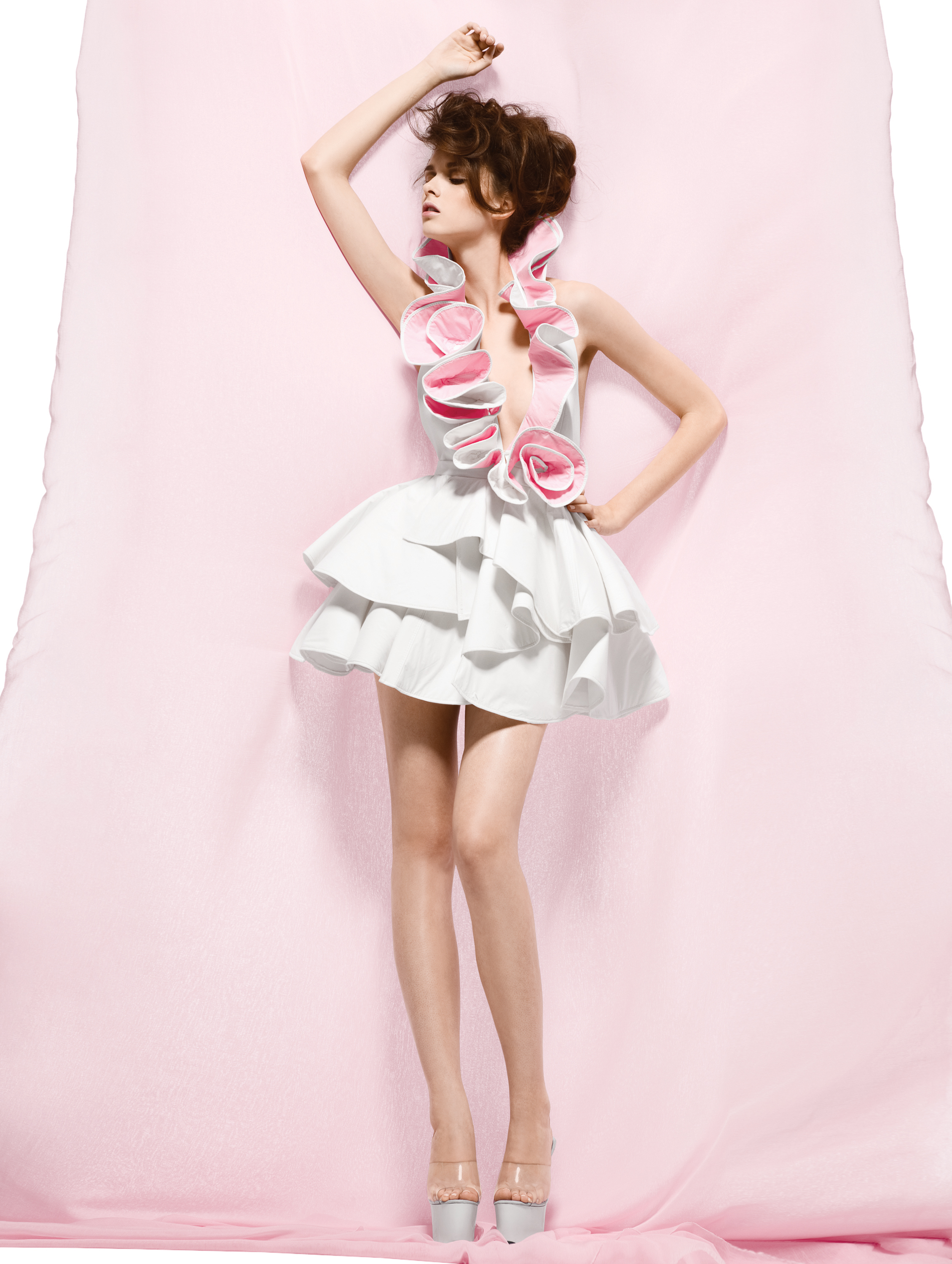White Cashmere Collection 2009_Carlie Wong.jpg