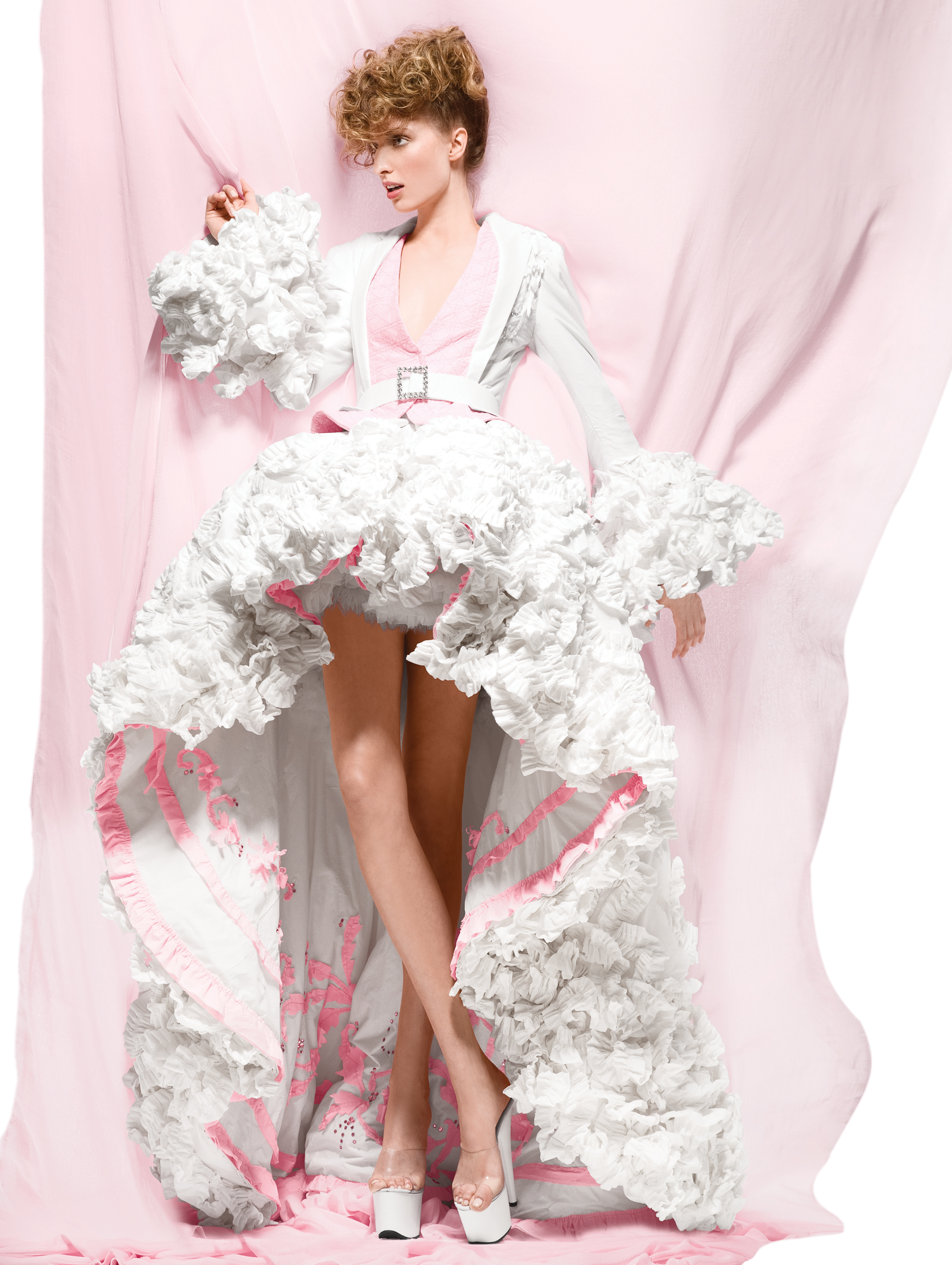White Cashmere Collection 2009_Farley Chatto.jpg