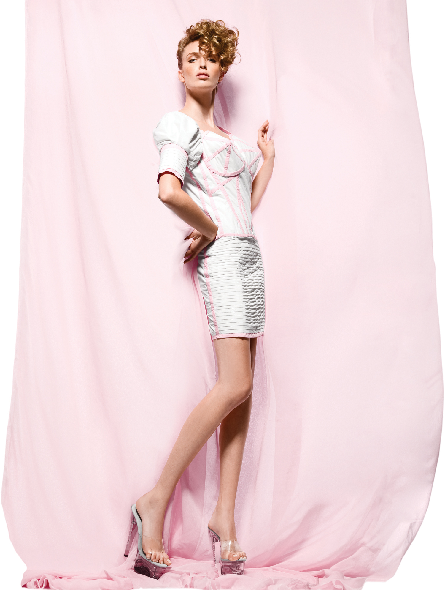 White Cashmere Collection 2009_Patrice Soku.jpg
