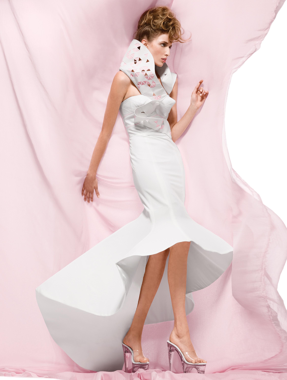 White Cashmere Collection 2009_NADA.jpg