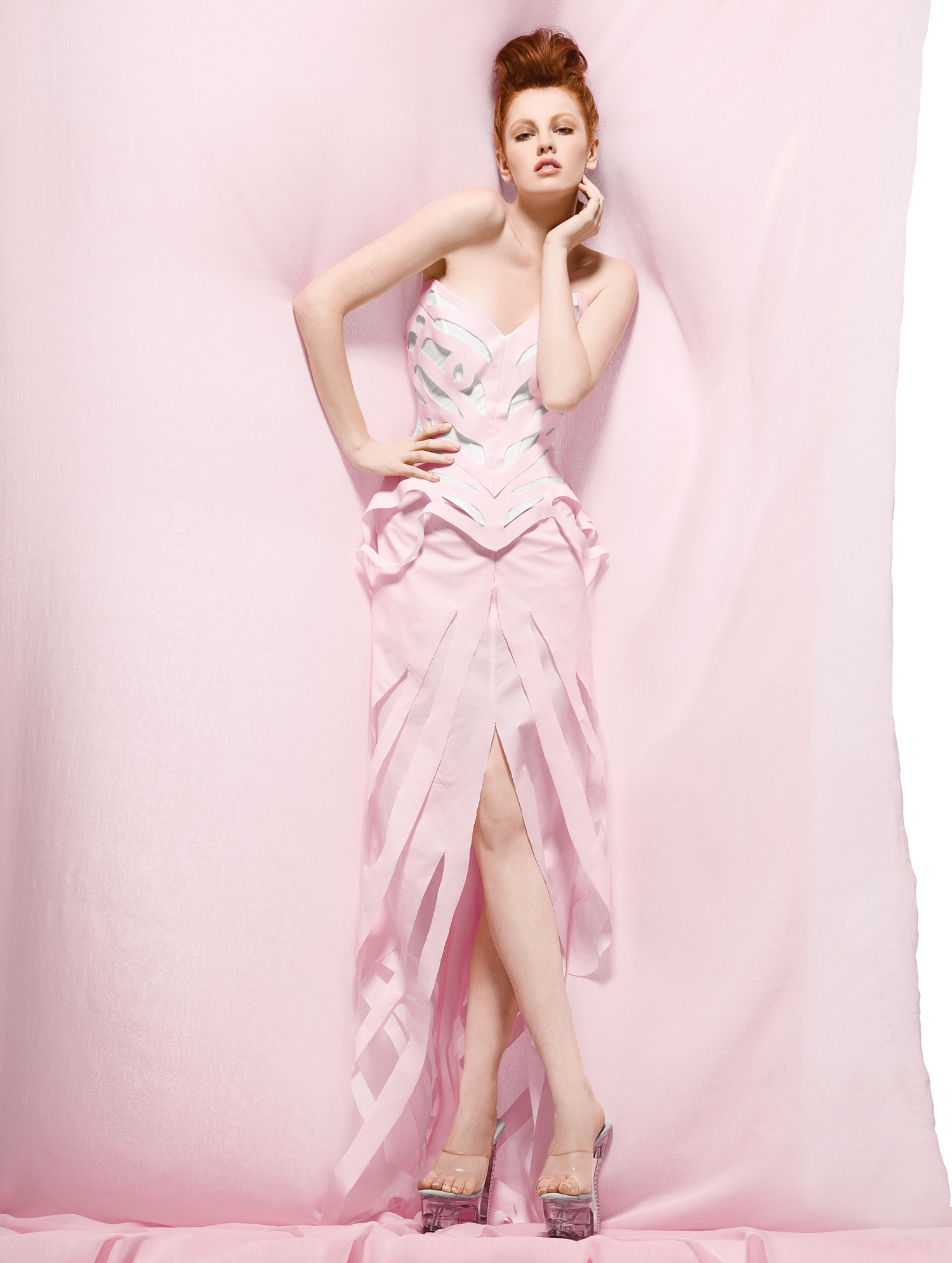 White Cashmere Collection 2009_Sunny Fong.jpg
