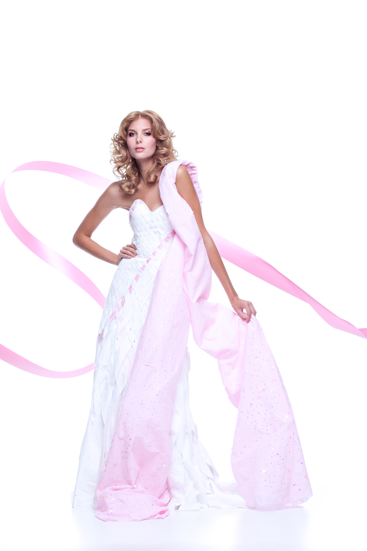Aime by Monica Mei - White Cashmere Collection 2010.jpg