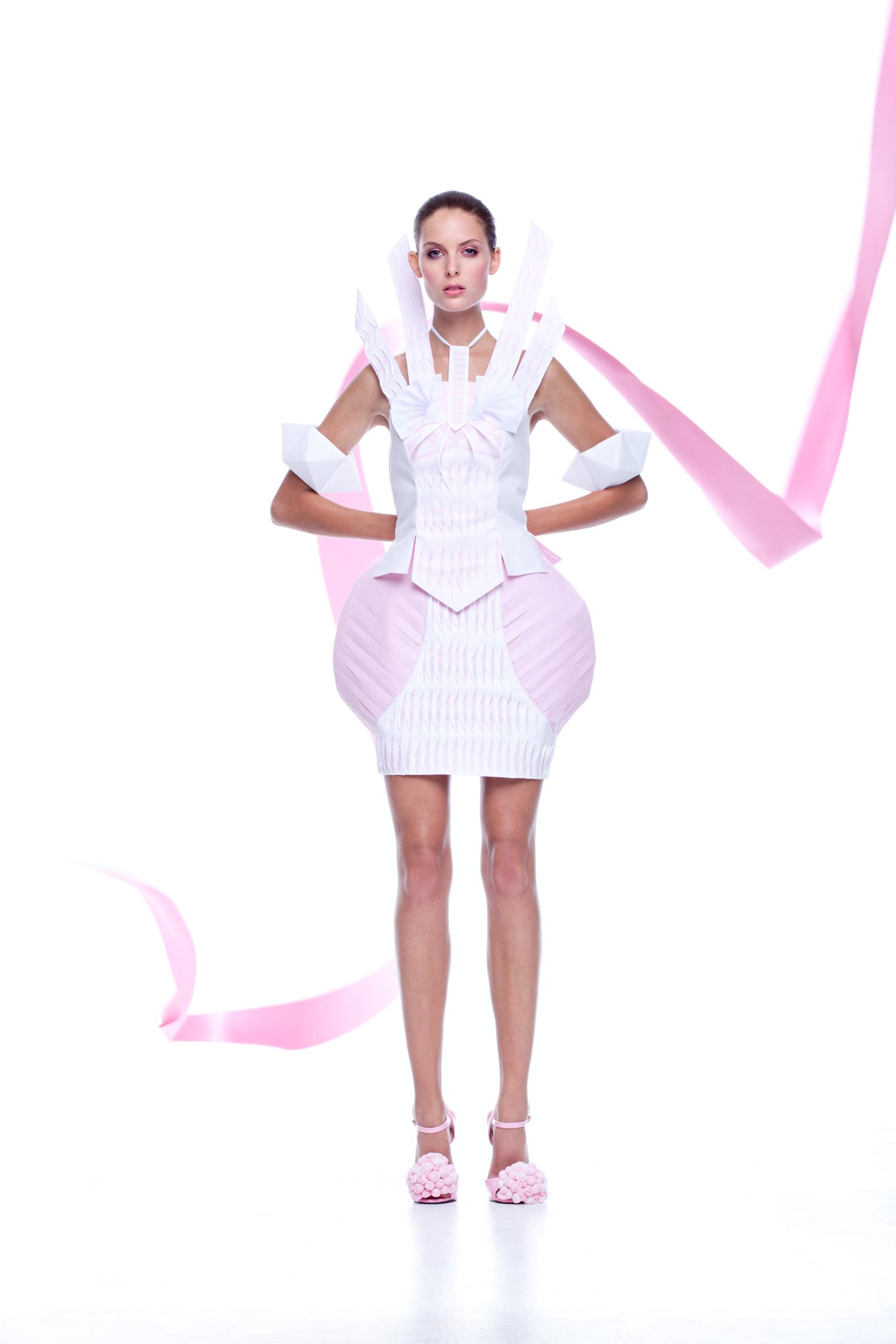 Zoran Dobric - White Cashmere Collection 2010.jpg