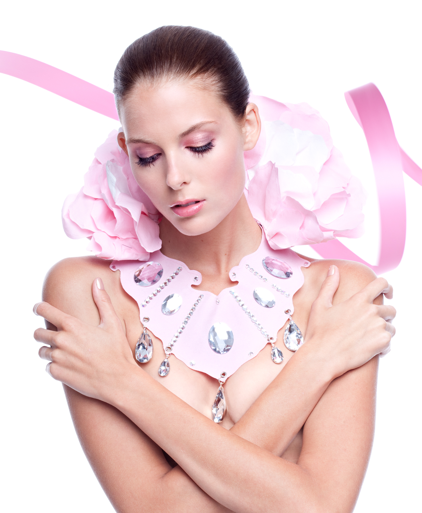 Shay Lowe Jewellery Design - White Cashmere Collection 2010.jpg