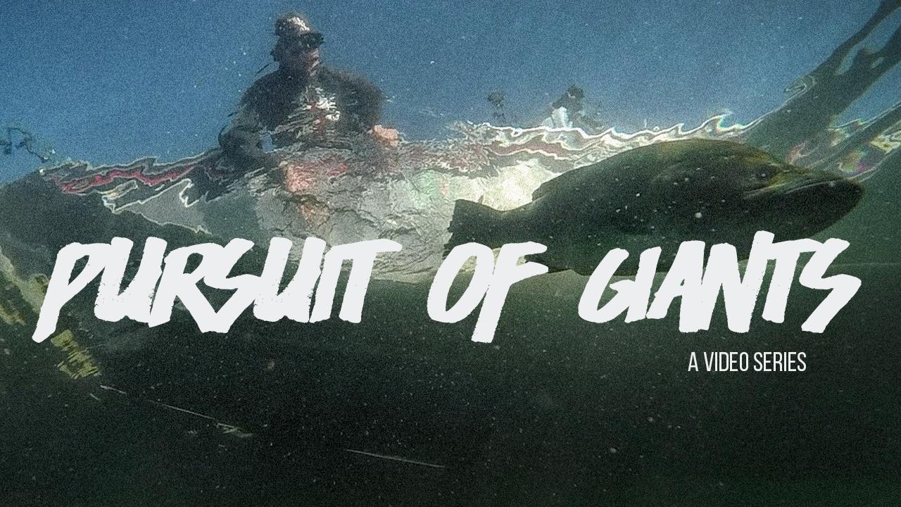 Pursuit of Giants.png