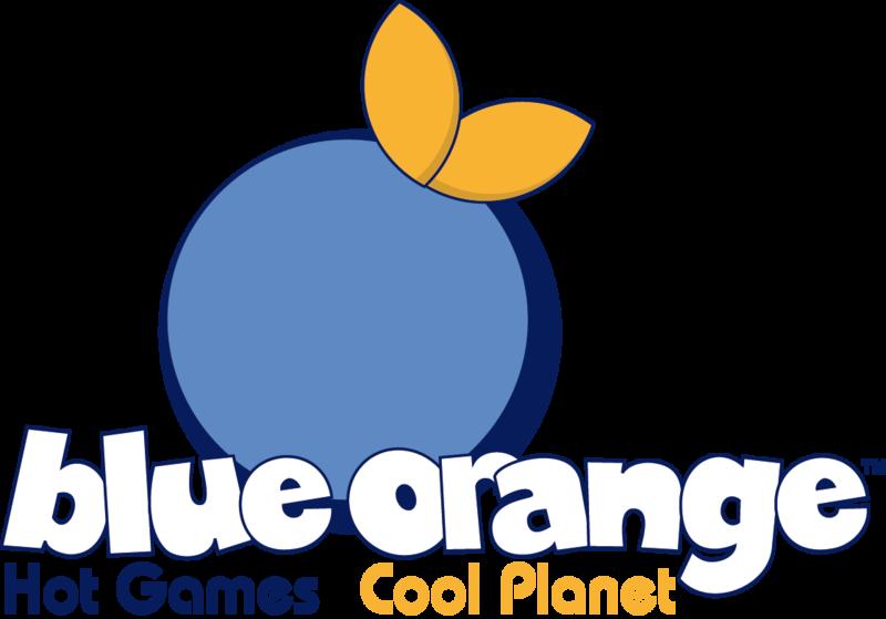 Blue Orange.png