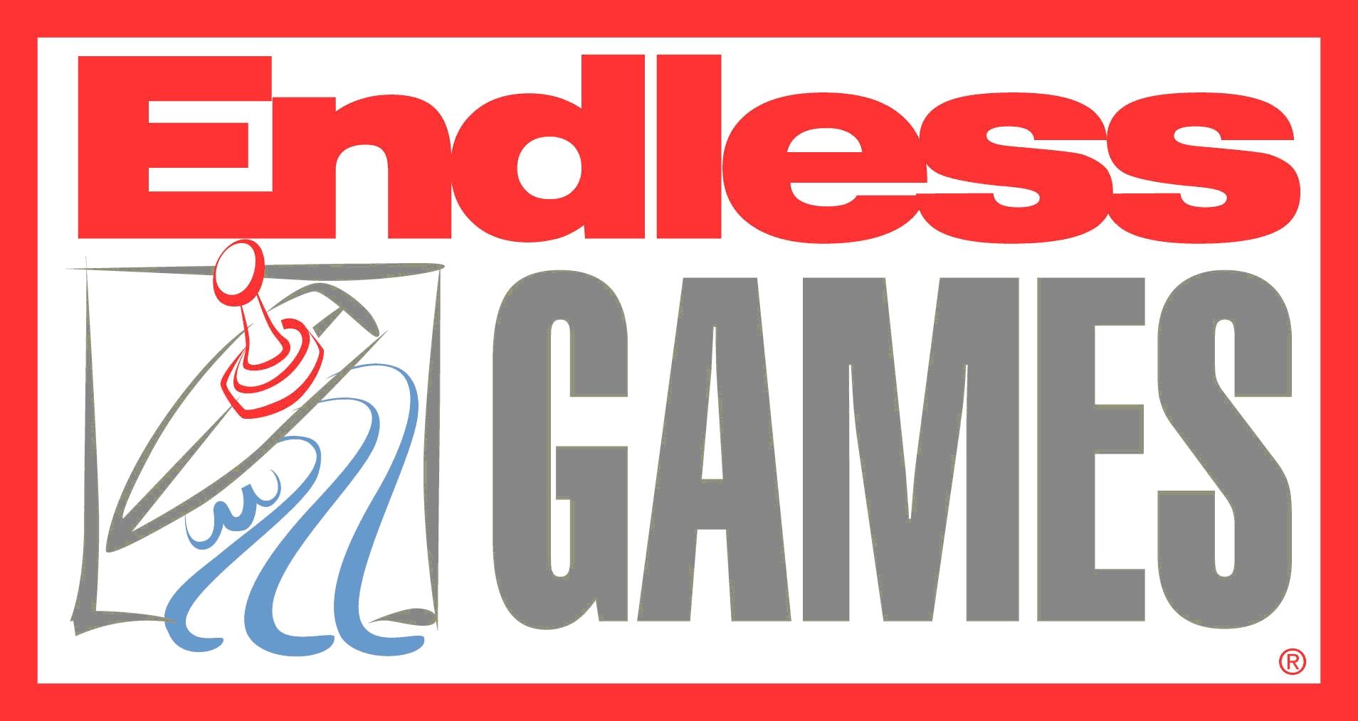 Endless Games.jpg