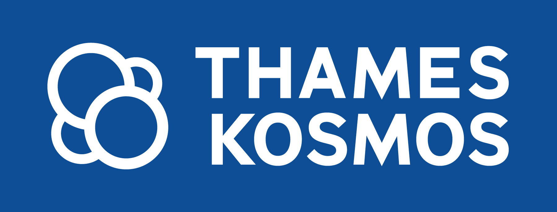 Thames Kosmos.jpg