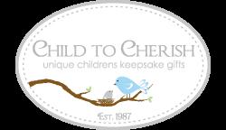 Child to Cherish.png