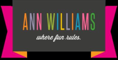 Ann Williams.png