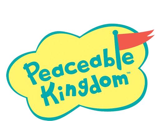 Peaceable kingdom.png