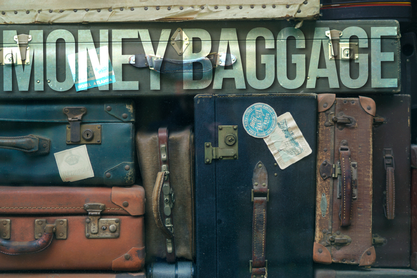Money Baggage-01.jpg