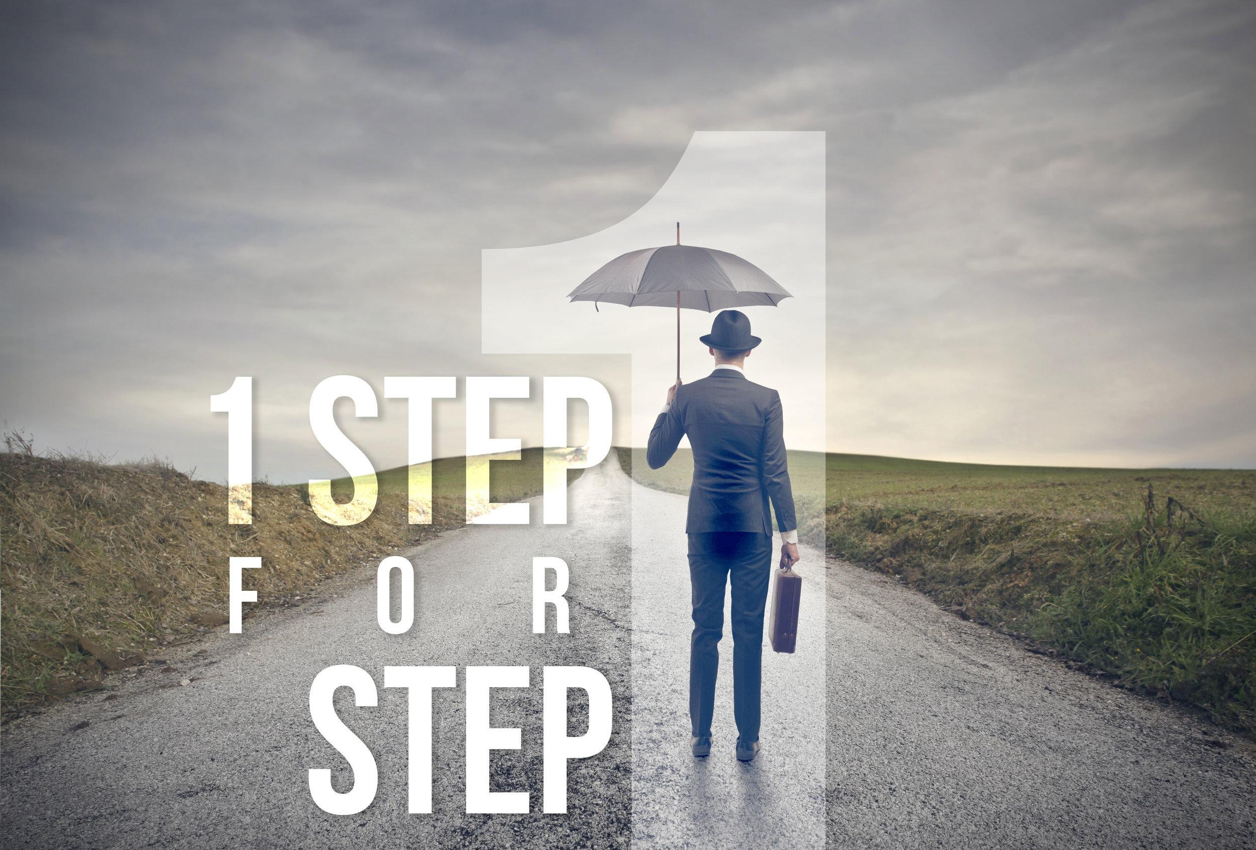 1-Step-for-Step-1.jpg
