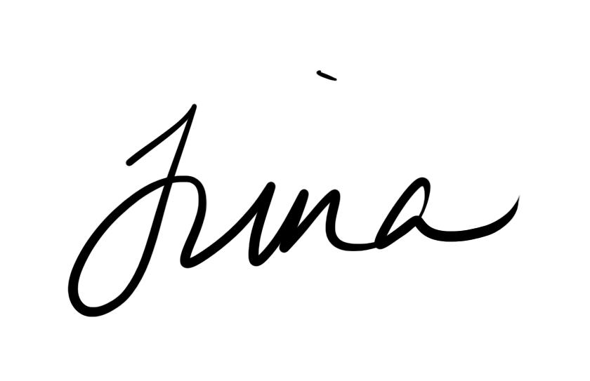 trina signature.png