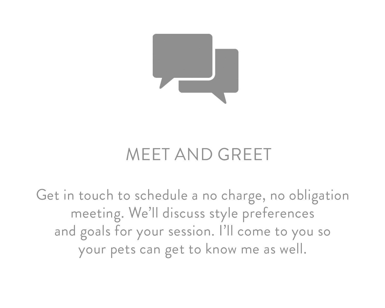 meet and greet2.jpg