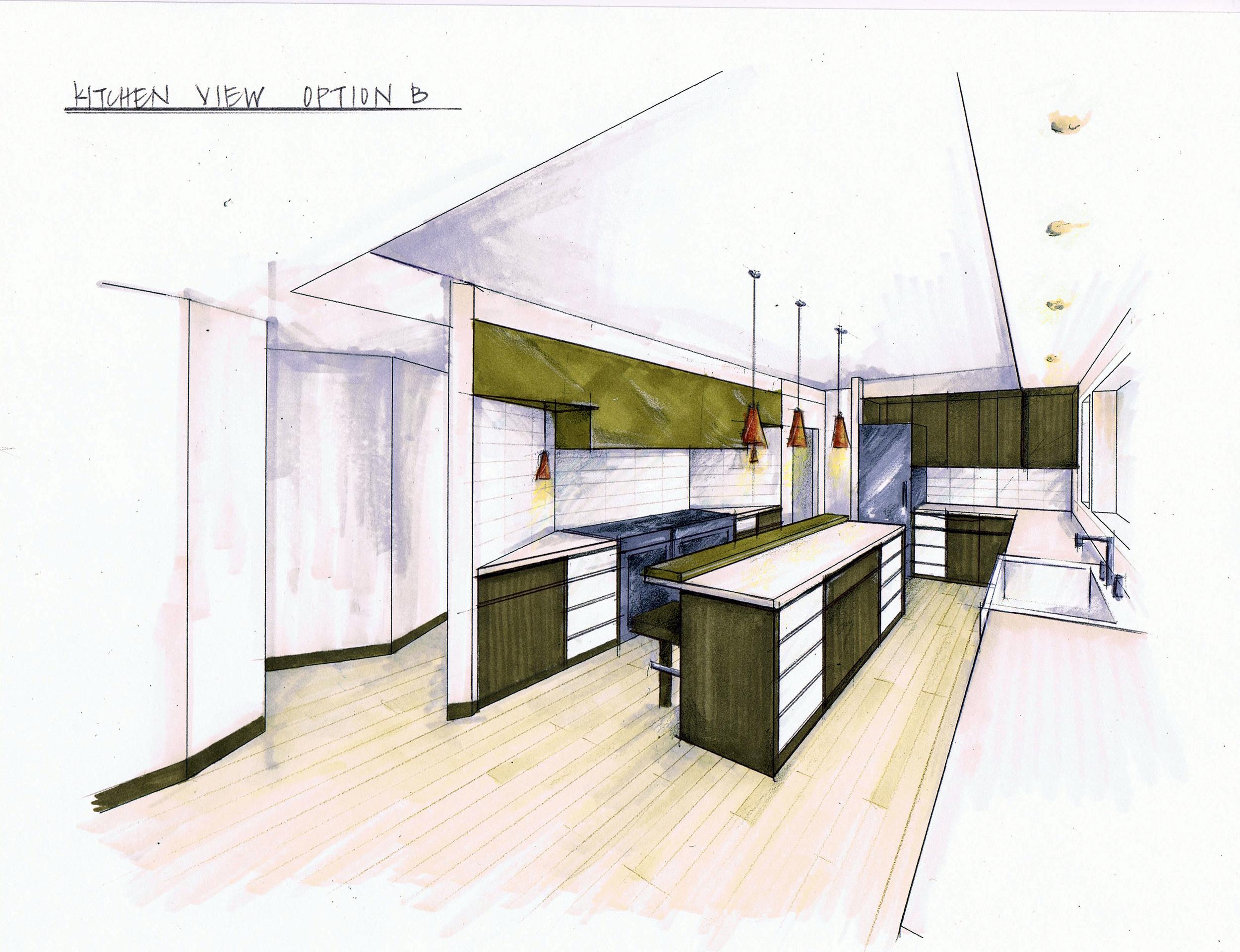 Zhu kitchen rendering.jpg