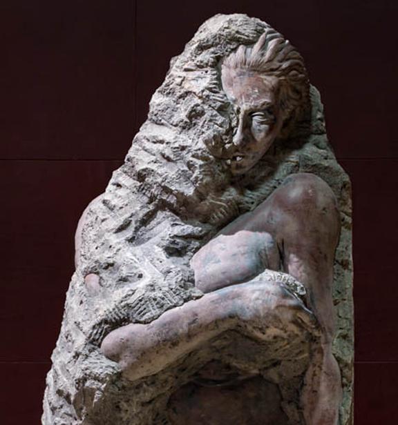 sculpture detail.jpg