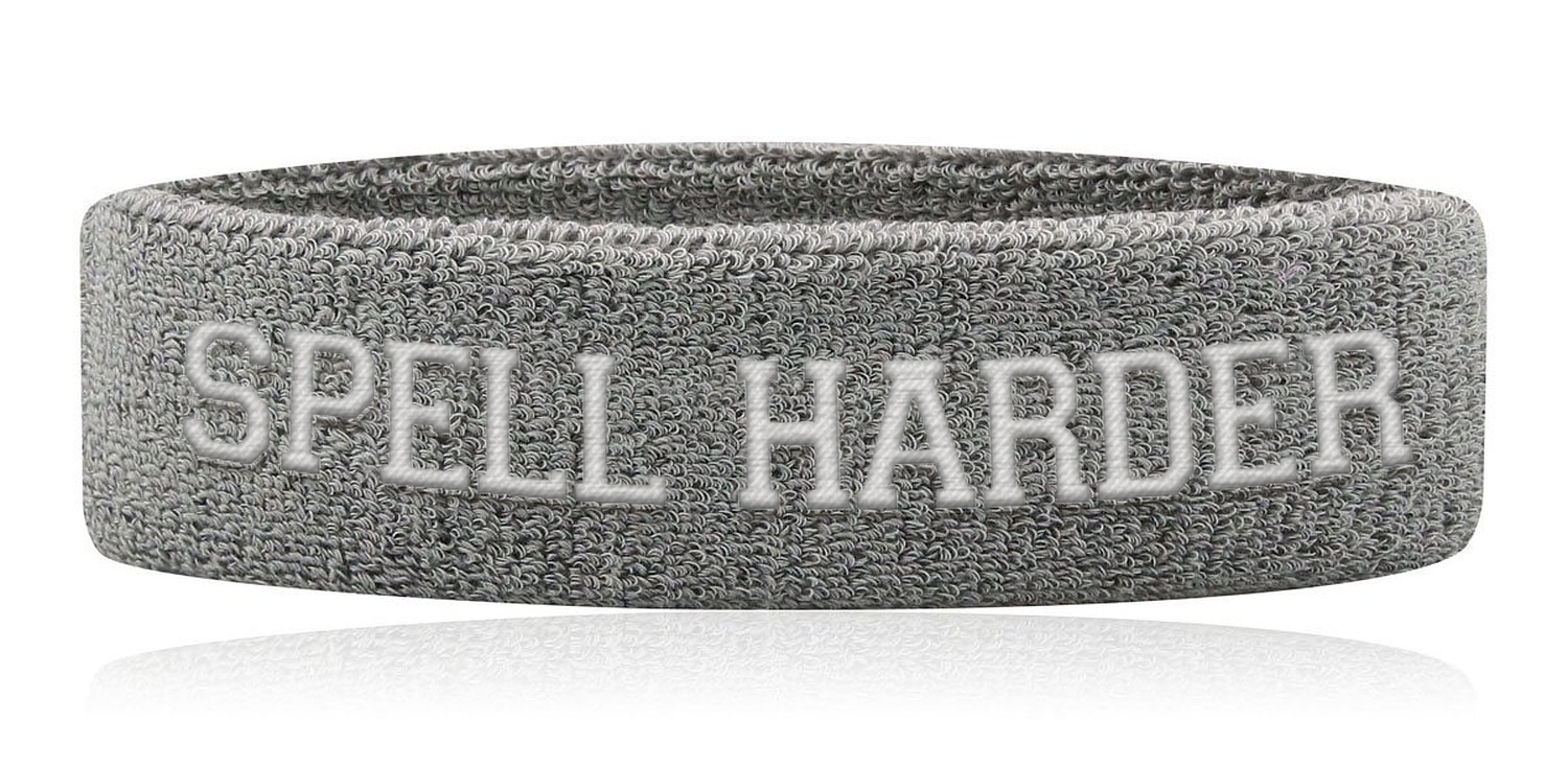 SPELL_sweatband_2.png