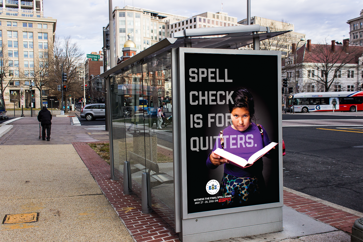 Bus Stop Ad.png