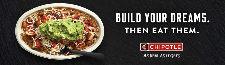 chipotle billboard.png