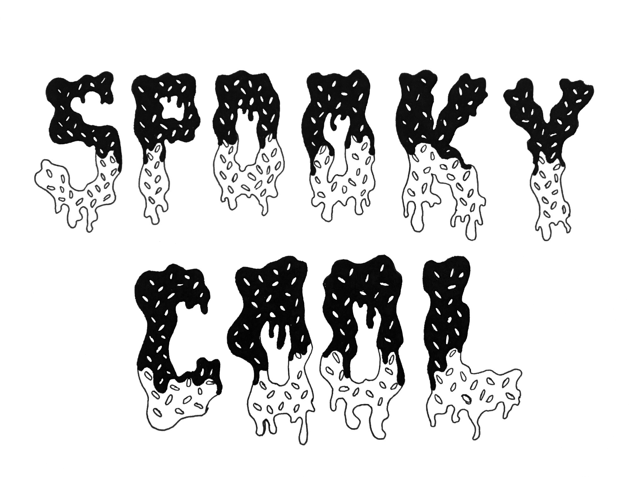 spooky cool.png